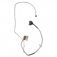 Шлейф матрицы Lenovo IdeaPad G50-30 G50-70 G50-70A Z50-70 G50-45 ACLU2 UMA EDP