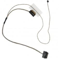 Шлейф матрицы для Lenovo IdeaPad 100-15 100-15IBY DC020026S00