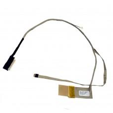 Шлейф матрицы для Sony VPCEH VPC-EH HK1