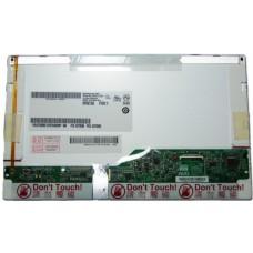 "8.9"" B089AW01 V.3, глян.,1024x600 LED 40 pin"