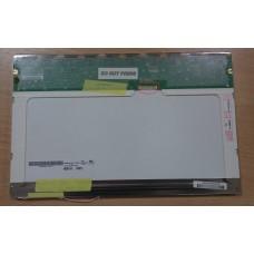 """12.1"""" B121EW01 V.1 1280x800 20pin 1 CCFL"""
