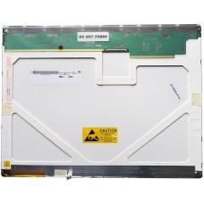 """Б/У 15.0"""" B150XG01 v.7 LCD CCFL 30Pin 1024x768 мат."""