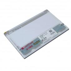 """10.1"""" CLAA101NC05, глян., 1024x600 LED 40 pin"""