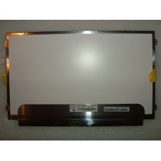 "12.1"" HSD121PHW2, глян., 1366x768 LED slim 30 pin mini"
