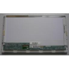 """Б/У 14.0"""" HSD140PHW1, глян., 1366x768 LED 40 pin"""