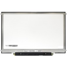 "13.3"" LP133WX3-TLA6, глян., 1280x800 LED slim 30 pin"