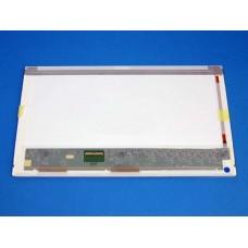"""14.0"""" LP140WH4-TLN1, глян., 1366x768 LED 40 pin"""