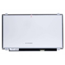 "Б/У 15.6"" матрица N156HGE-EA1 глян., 1920x1080 LED 30pin slim eDP"