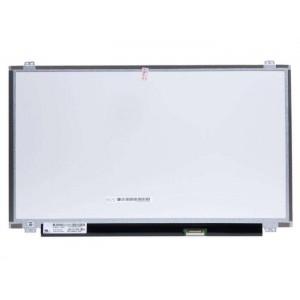 """Б/У 15.6"""" матрица BOE NV156FHM-N41 IPS мат., 1920x1080 LED 30pin slim eDP"""