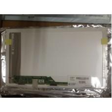 """15.6"""" LP156WH4-TLN2, глян., 1366x768 LED 40 pin"""
