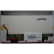 """Б/У 10.1"""" LTN101NT06, глян., 1024x600 LED 40 pin"""