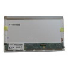 "13.3"" LTN133AT17, глян., 1366x768 LED 40 pin разъем справа снизу"