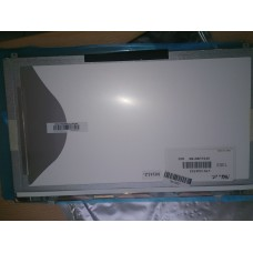 "13.3"" LTN133AT23-803 мат., 1366x768 LED 40pin ultraslim"