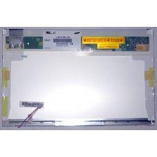 """14.1"""" LTN141W3-L01 1280x800 1 ccfl лампа 30pin"""