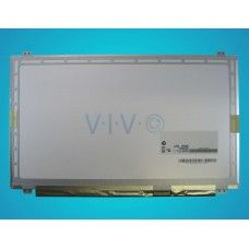 "15.6"" LTN156AT20, глян., 1366x768 LED 40 pin slim"