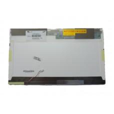 """16.0"""" LTN160AT01 1366x768 WXGA HD 30pin 1 CCFL"""
