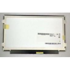 """Б/У 10.1"""" B101AW06, глян., 1024x600 LED slim 40 pin"""