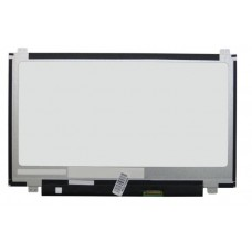 "11.6"" N116BGE-E42 1366x768 HD глянец уши вверх/вниз LED 30pin EDP"