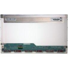 """17.3"""" N173HGE-L11, мат., 1920x1080 FullHD LED 40 pin разъем слева снизу"""