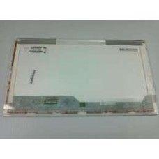 """17.3"""" N173FGE-L21, глян., 1600x900 LED 40 pin"""