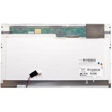 Б/У 15.6 LP156WH1 (TL)(C1) WXGA HD 1366x768 1 лампа (1 CCFL)