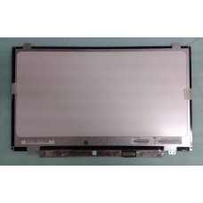 "Б/У 14.0"" N140BGE-E33, мат., 1366x768 LED 30pin slim eDP"