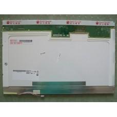 """Б/У 17.0"""" 17.1"""" N170C2-L02 REV.C1 1440x900 30 pin CCFL"""