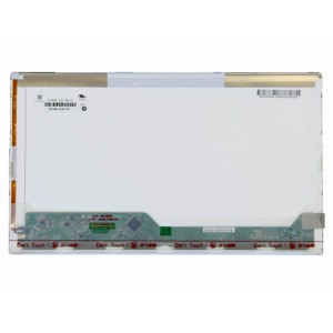 "Б/У 17.3"" N173FGE-L21, глян., 1600x900 LED 40 pin царапина"