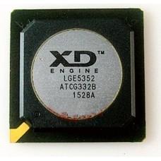 LGE5352 чип