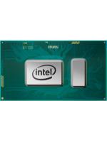 Сопротивления по питаниям процессоров и SoC Intel