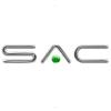SAC Electronics