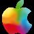 Apple (5)