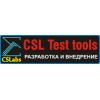 CSL Labs