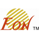 EON Silicon Solution Inc.