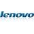 Lenovo IBM (26)