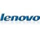 Шлейфы LCD матриц для ноутбуков Lenovo