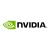 Nvidia (6)