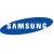 Samsung (8)