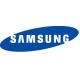 Шлейфы LCD матриц для ноутбуков Samsung