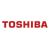 Toshiba (1)