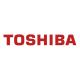 Шлейфы LCD матриц для ноутбуков Toshiba