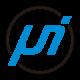uPI Semiconductor