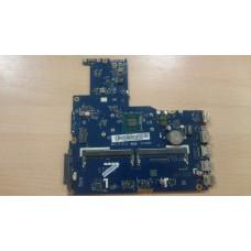 Материнская плата Lenovo B50-30 ZIWB0/B1/E0 LA-B102P SR1W2 Intel Pentium N3530