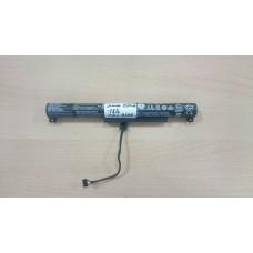 Аккумулятор LENOVO IDEAPAD 100-15IBY B50-10 L14C3A01