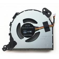 Кулер вентилятор Lenovo IdeaPad 320-15IAP 320-15IKB 320-15IKBN 320-15AST 320-15ABR 320-15ISK