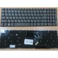 Клавиатура Lenovo Ideapad 320-15ABR 320-15AST 320-15IAP 320-17 320-15ABR 320-15IAP 320-15AST 320-15IKB 320-15ISK