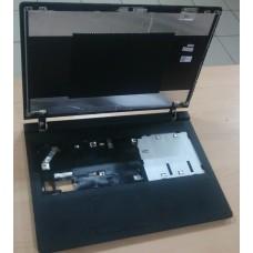 Корпус в сборе Lenovo B50-10
