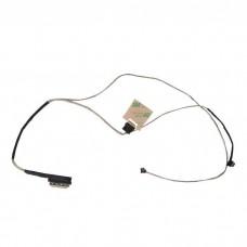 Шлейф матрицы  Lenovo IdeaPad B50-30 B50-45 B50-70 DC02001XN00 ZIWB1 eDP DIS TS Cable Touch