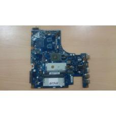 Материнская плата Lenovo G50-45 A4-6210 ACLU5/ACLU6 NM-A281 UMA