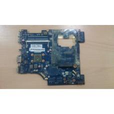 Материнская плата Lenovo G575 LA-6757p UMA C-50